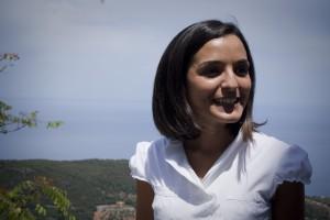 Magda-Culotta