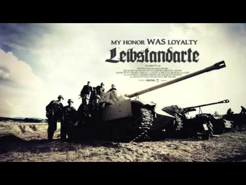 film My Honor Was Loyalty