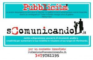 scomunicando-novembre-comunicazione