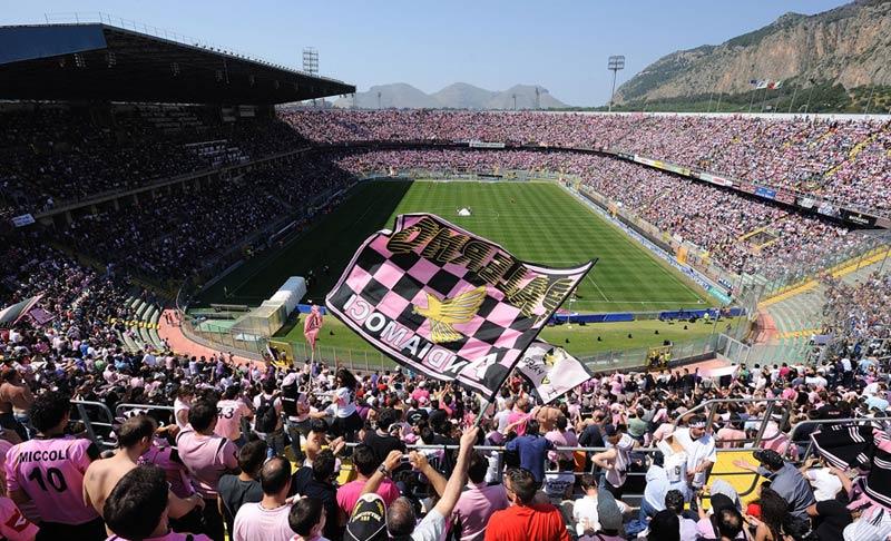 CALCIO – Il Palermo torna in Serie C: tra certezze e ambizioni, tutto quello che dovreste sapere sulla formazione rosanero