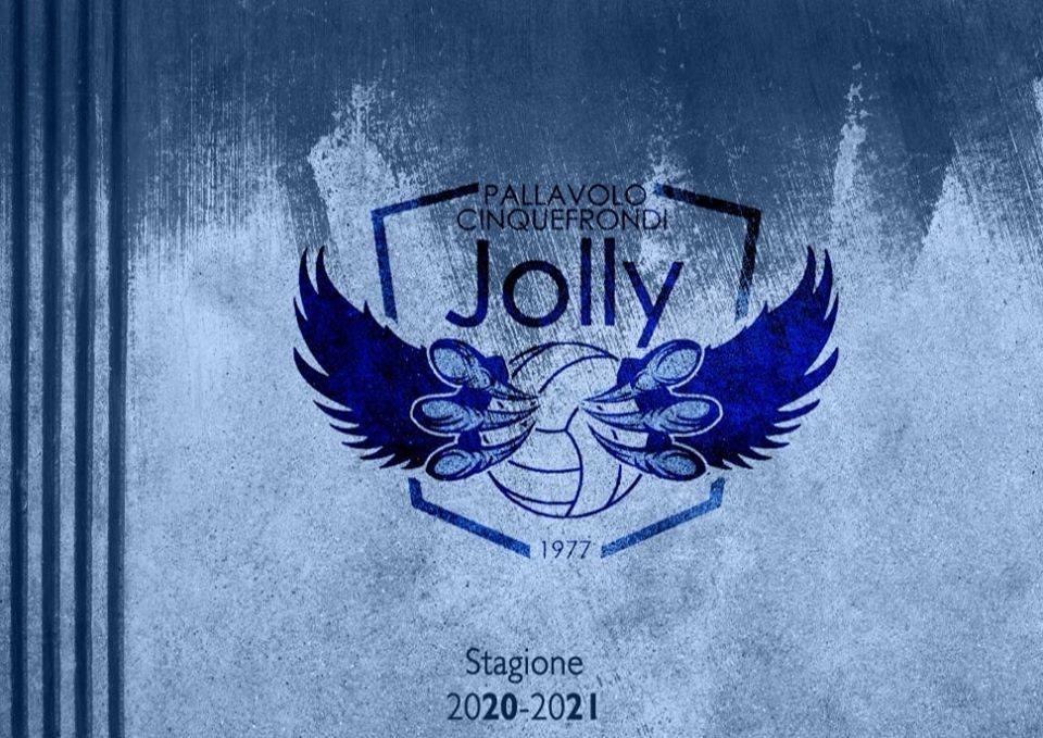 VOLLEY – E' Ufficialmente iniziata la stagione della Jolly Cinquefrondi