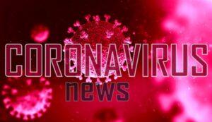 CORONAVIRUS – Sono 589 i nuovi casi positivi oggi in Sicilia