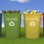 CAPO D'ORLANDO - Vertenza raccolta rifiuti, accordo raggiunto