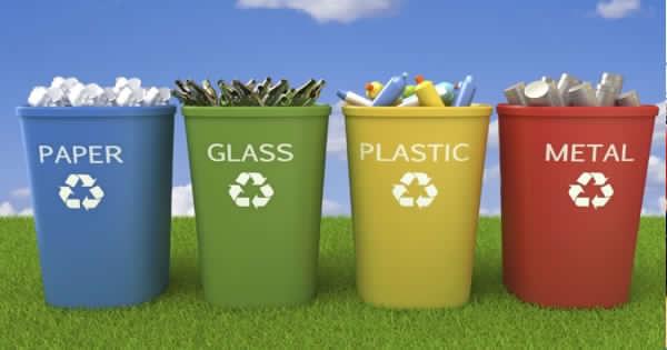 CAPO D'ORLANDO – Vertenza raccolta rifiuti, accordo raggiunto
