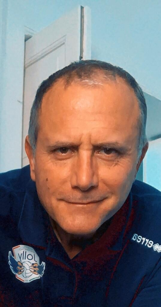 VOLLEY – Jolly ai nastri di partenza. Parla il Ds Vincenzo Belcastro