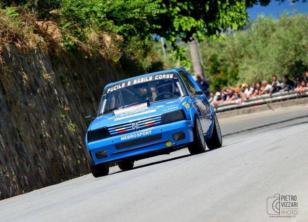 SLALOM – La scuderia Nebrosport riapre la stagione con ottimismo allo Slalom di Novara