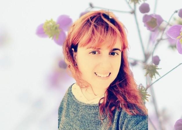 POESIA – Menzione di merito poetico per Giulia Quaranta Provenzano