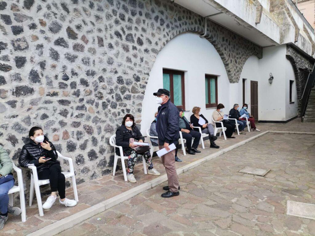 TURISMO – Commissario Ufficio Emergenza Covid Messina, da oggi operazione Eolie Covid free, si parte con Salina