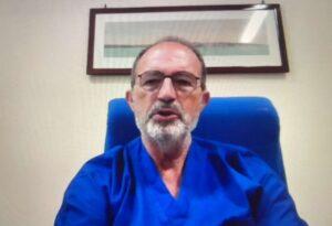 TUMORE OVARICO – In Sicilia 500 casi l'anno. Disponibili oggi nuove opportunità terapeutiche