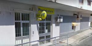 PROTESTA – Gioiosa Marea rivendica l'apertura pomeridiana dell'ufficio postale