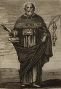 "LIBRI – ""San Calogero Missionario in Sicilia"""
